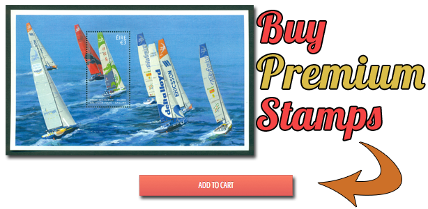 buy stamps banner